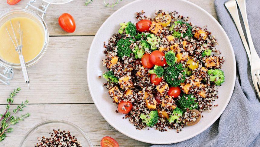 Alimentos-ricos-em-proteinas-1-860x485